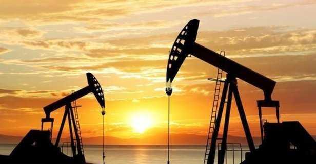 Brent Petrol Varil Fiyatı Yeni Günde Azaldı
