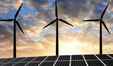 Yenilenebilir Enerji Kaynakları Piyasasında EPDK Yeni Düzenlemelere Gitti