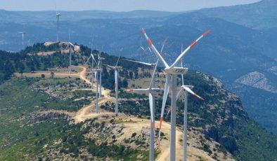 Galata Wind Yılın İlk Çeyreğinde Satış Miktarını Artırdı