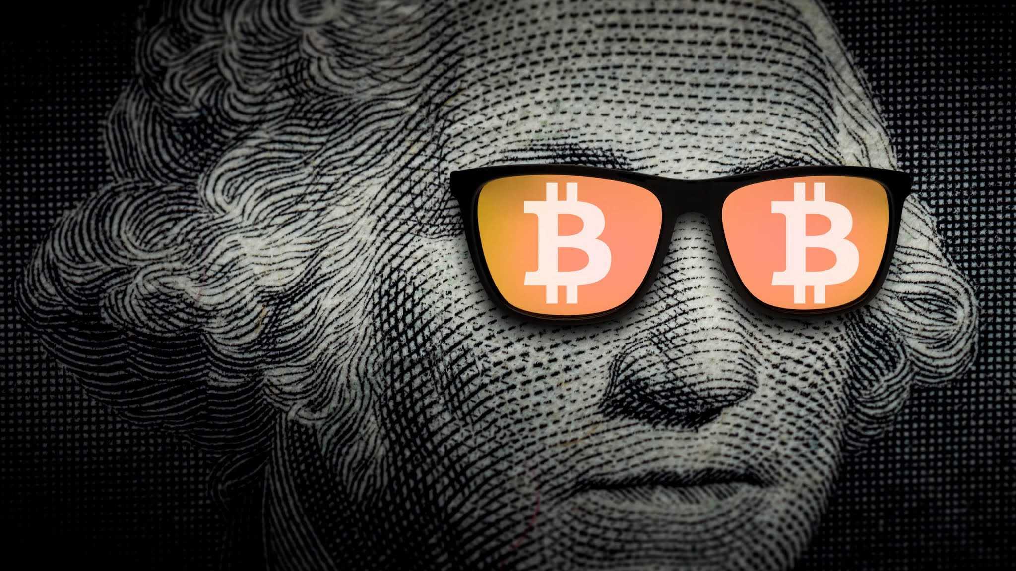 CryptoQuant4