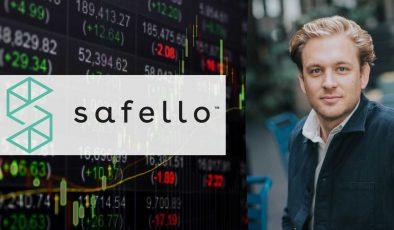 Safello Halka Arzında Talep 59 Milyon Dolar