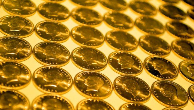 Altın Nisan Ayında En Çok Gelir Getiren Yatırım Aracı Oldu