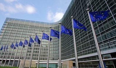 Avrupa Akademileri Birliği Genel Kurulu Online Olarak Düzenlendi