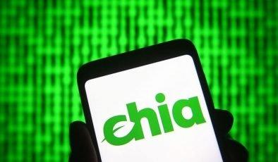 Amazon'da Chia (XCH) Madencilik Dönemi Başlıyor