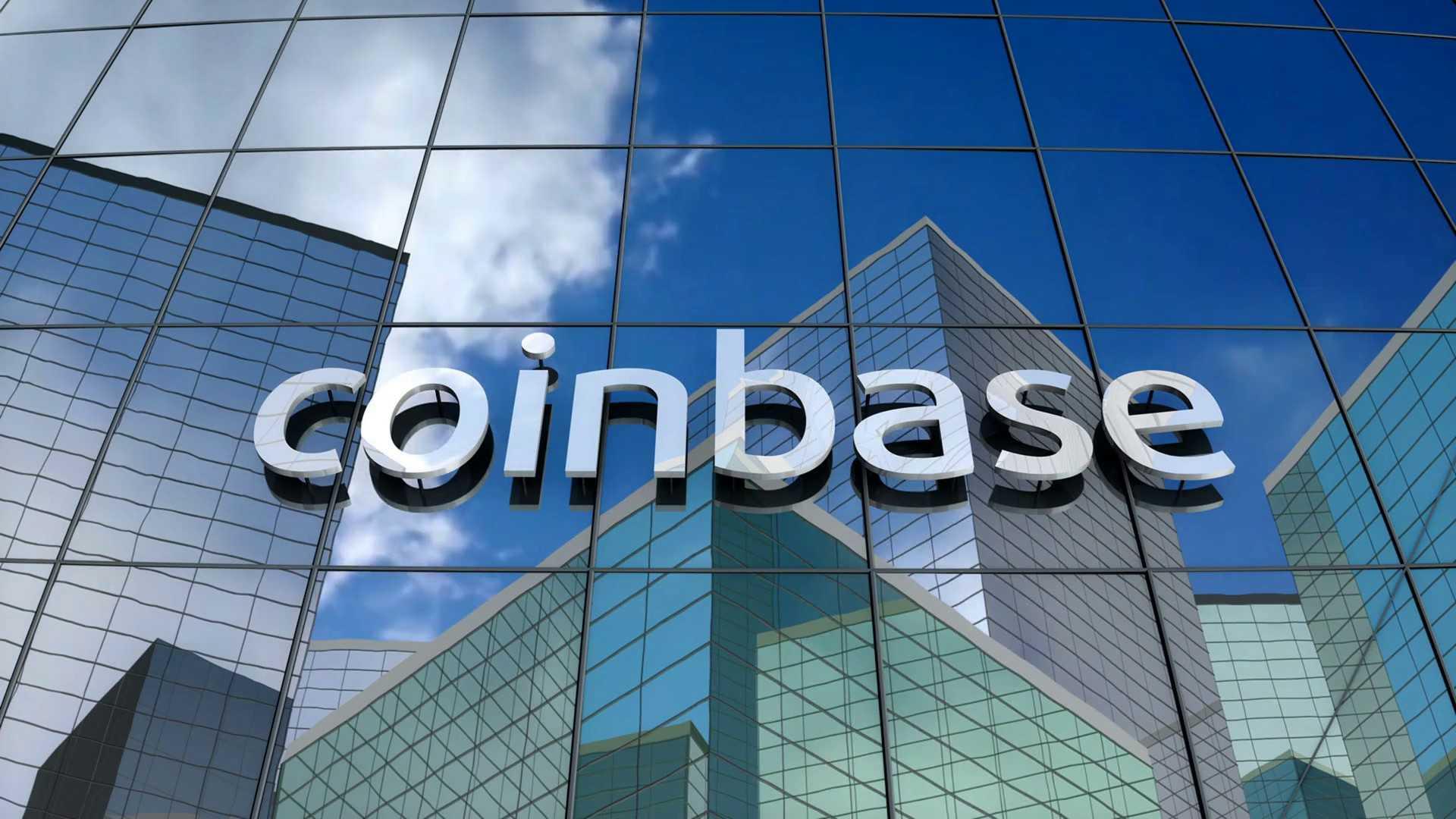 coinbase pro ventures