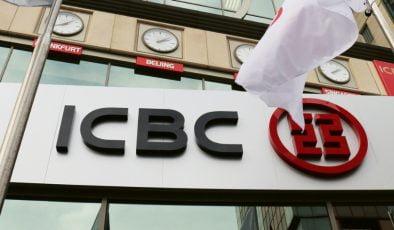 ICBC Yatırım Günün Hisse Önerileri: TTKOM KRDMD AEFES