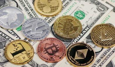 ABD'de Çarpıcı Araştırma: % 84 Kripto Paraları Önemsemiyor!