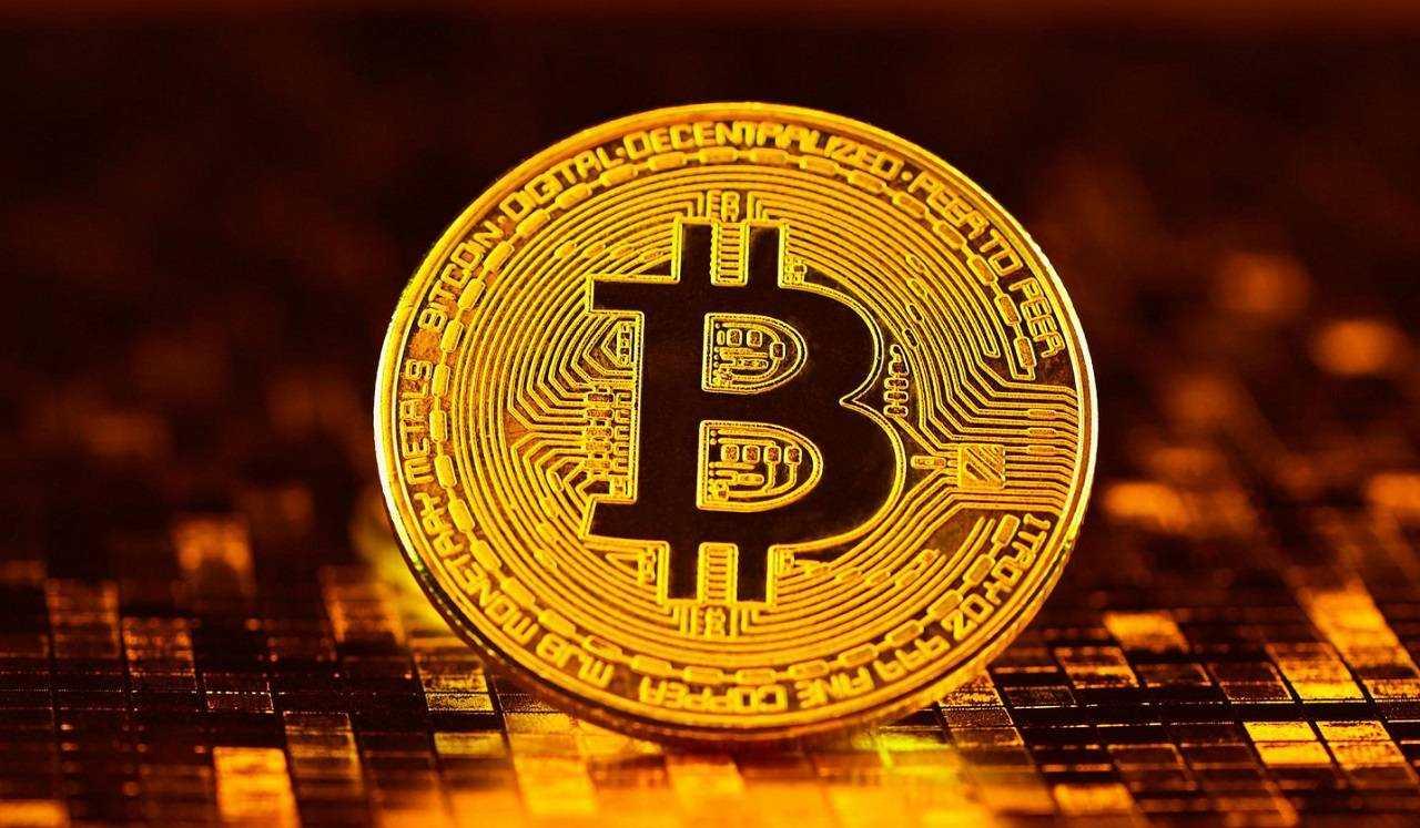 kripto paralara ilgi artiyor