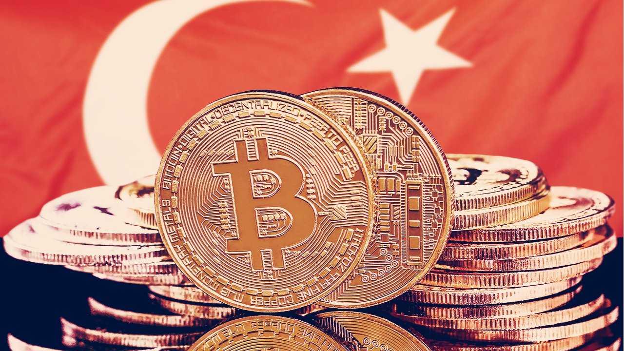turkey bitcoin crypto gID 2