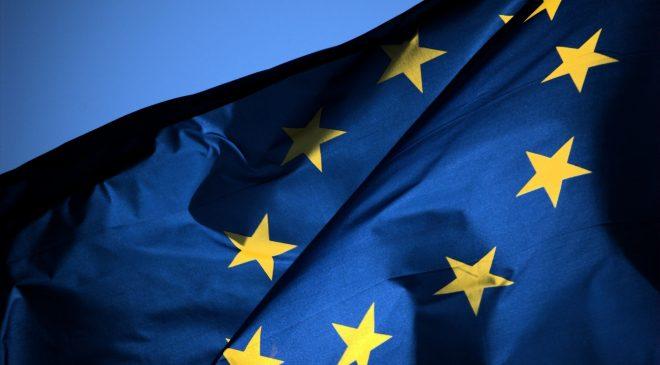Avrupa Birliği ABD Seyahat Kısıtlamasını Kaldırdığını Duyurdu