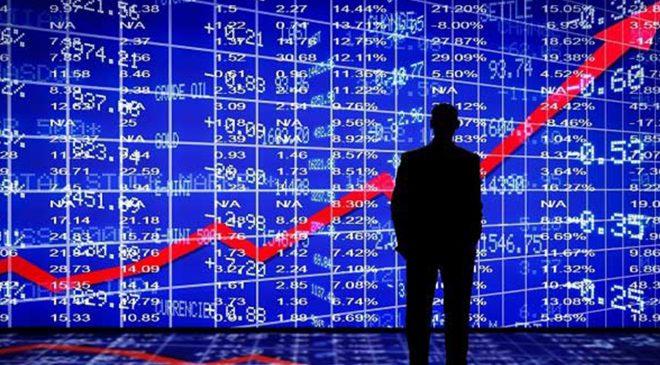 Yatırımcılar Borsada Yeni Güne Umutsuzlukla Başladılar