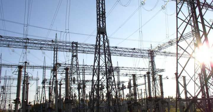 Şanlıurfa Elektrik Şebekesi için İhale Düzenlenecek
