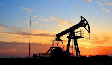 Brent Petrol Varil Fiyatları Güne Yükselişle Başladı