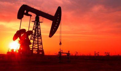Brent Petrolün Varil Fiyatı Yeni Günde Hareketlendi
