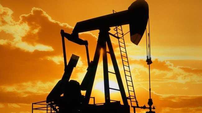 Petrol Fiyatlarındaki Değişim Kar Realizasyonunu Etkiledi