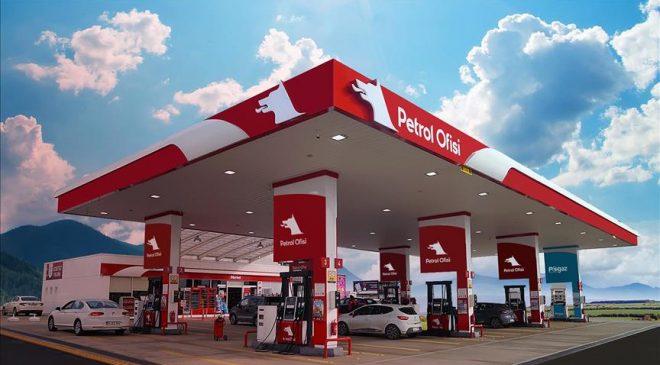Petrol Ofisi Ödül Üzerine Ödül Aldı