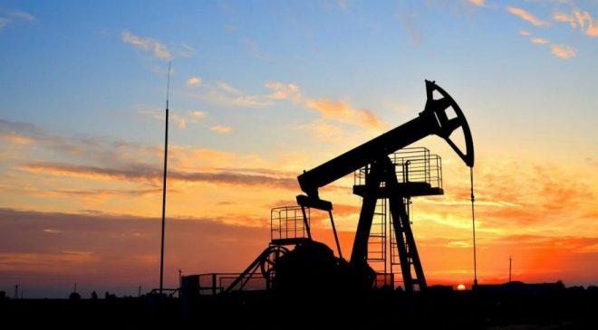 Brent Petrol Varil Fiyatı Yeni Haftaya Hızlı Başladı