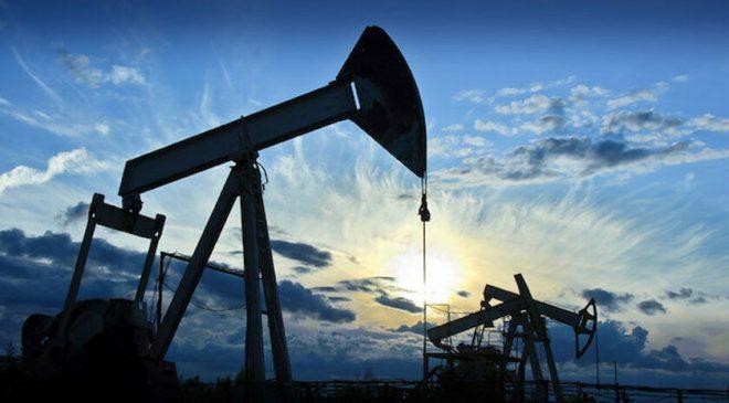 Brent Petrolün Varil Fiyatı Yeni Günde Yükselişe Geçti
