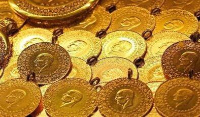 FED Sonrasında Altın Fiyatlarında Büyük Çöküş Yaşandı