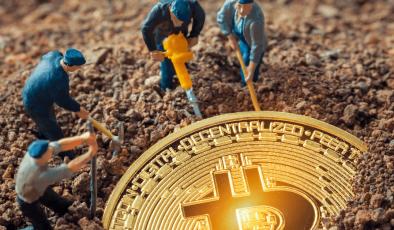 Bitcoin Madencilik Konseyi Olumsuz Haberlerle Mücadele Edecek