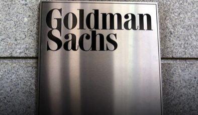 Goldman Sachs Bitcoin Hakkında Çelişkili Değerlendirmeler Yapıyor
