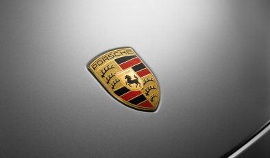 NTF Pazarı Genişliyor Porsche, Mark Cuban ve Chainlink NFT Seçenekleri Yolda
