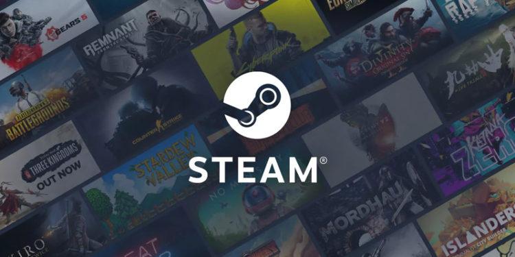 Steam Beta