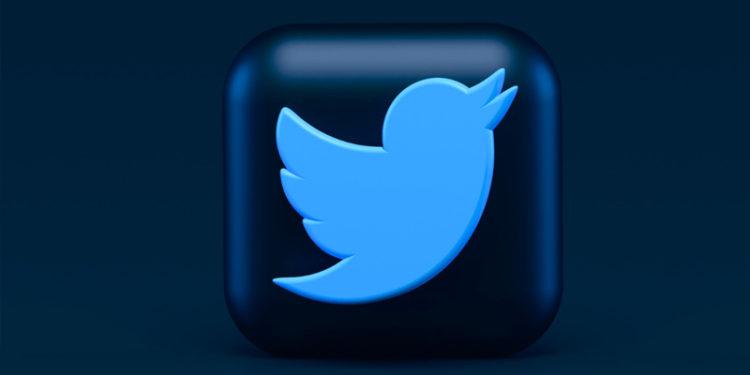 Twitter Ödül Programı