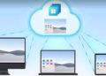 Windows 365 Bulut PC